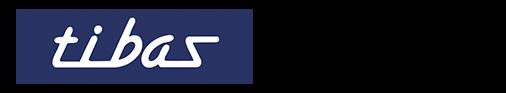 Tibas GmbH Logo
